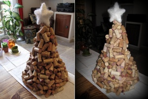 What To Do with Old Wine Corks 18