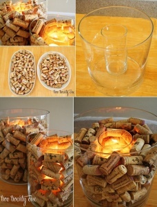 What To Do with Old Wine Corks 3