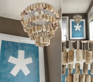 What To Do with Old Wine Corks 4