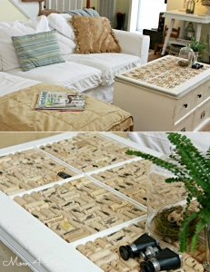 What To Do with Old Wine Corks 5