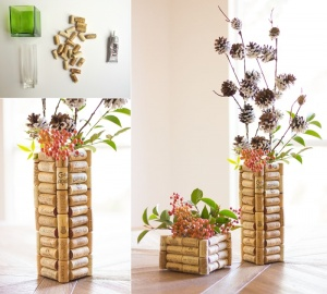 What To Do with Old Wine Corks 6