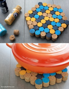 What To Do with Old Wine Corks 8