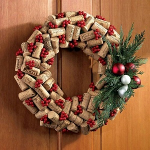 What To Do with Old Wine Corks 10