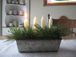 What To Do With Old Loaf Pans 3