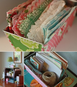 What To Do With Old Loaf Pans 6