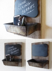 What To Do With Old Loaf Pans 7
