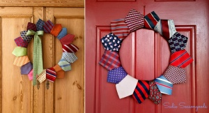 What To Do With Old Neck Ties 5