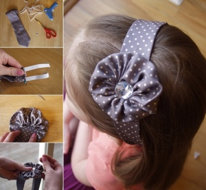 What To Do With Old Neck Ties 8