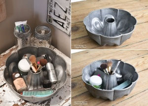 What To Do With Old Bundt Pans 4
