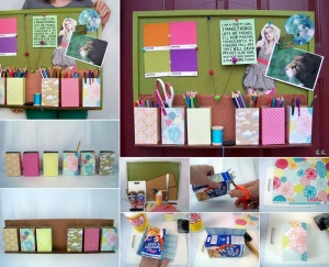 What To Do With Old Cereal Boxes 7