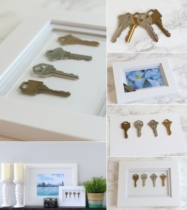 What To Do With Old Keys 2