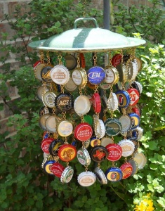 What To Do With Old Lids 17