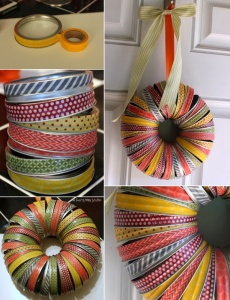 What To Do With Old Lids 6