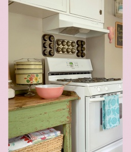 What To Do With Old Muffin Tins 11