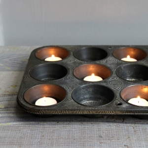 What To Do With Old Muffin Tins 4