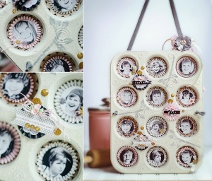 What To Do With Old Muffin Tins 5