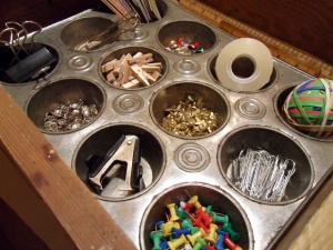What To Do With Old Muffin Tins 10