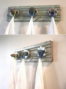 What To Do With Old Cookie Cutters 2