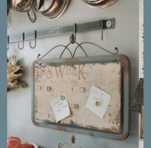 What To Do With Old Cookie Sheets 6