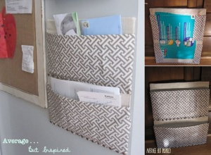 What To Do With Old Diaper Boxes 2