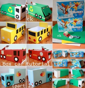 What To Do With Old Diaper Boxes 3