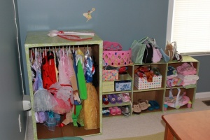 What To Do With Old Diaper Boxes 7