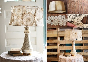 What To Do With Old Doilies 9