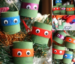 What To Do With Old Paper Roll Tubes 17