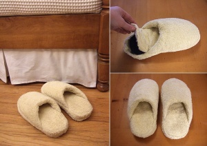 What To Do With Old Towels 5