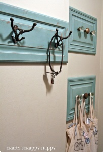 What Do To With Old Cabinet Doors 12
