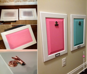 What Do To With Old Cabinet Doors 13