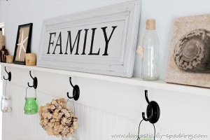What Do To With Old Cabinet Doors 14