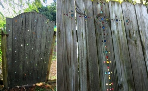 What To Do With Old Glass Marbles 5