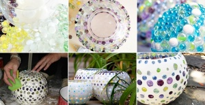 What To Do With Old Glass Marbles 8