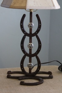 What To Do With Old Horseshoes 3
