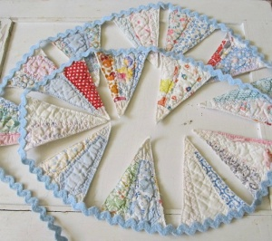 What To Do With An Old Quilt 4
