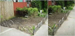 garden_fence