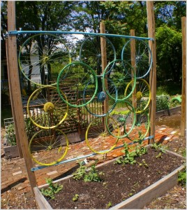 garden_trellis