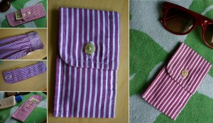 What To Do With Old Button-Up Shirts 5