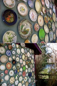 What To Do With Old Dishes 6