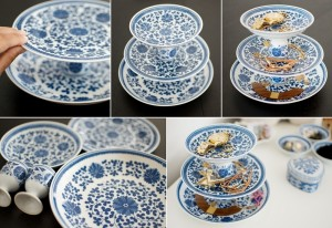 What To Do With Old Dishes 8