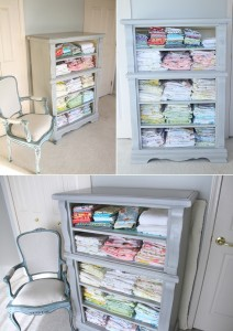 What To Do With Old Dressers 10