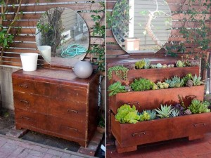 What To Do With Old Dressers 12