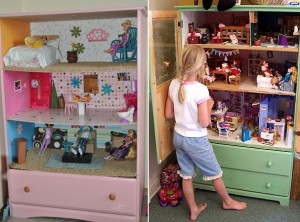 What To Do With Old Dressers 4