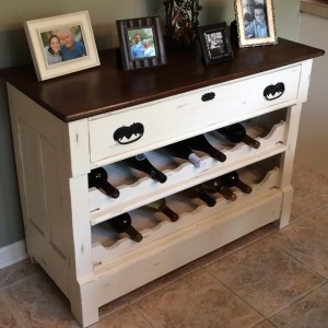What To Do With Old Dressers 9