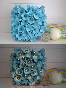 What To Do With Old Egg Cartons 2