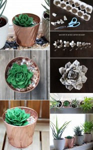 What To Do With Old Egg Cartons 5