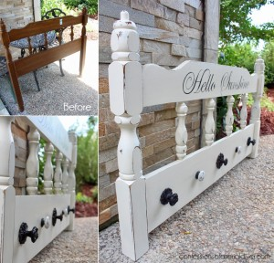 What To Do With Old Headboards 4