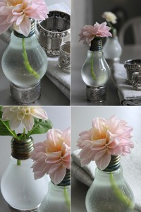 What To Do With Old Light Bulbs 3