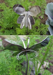 What To Do With Old Spoons 10